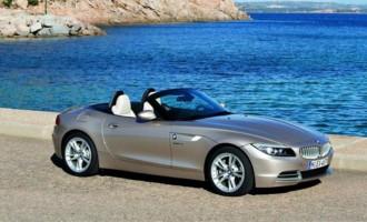 BMW prelazi na prednju pogon