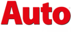 Auto magazin