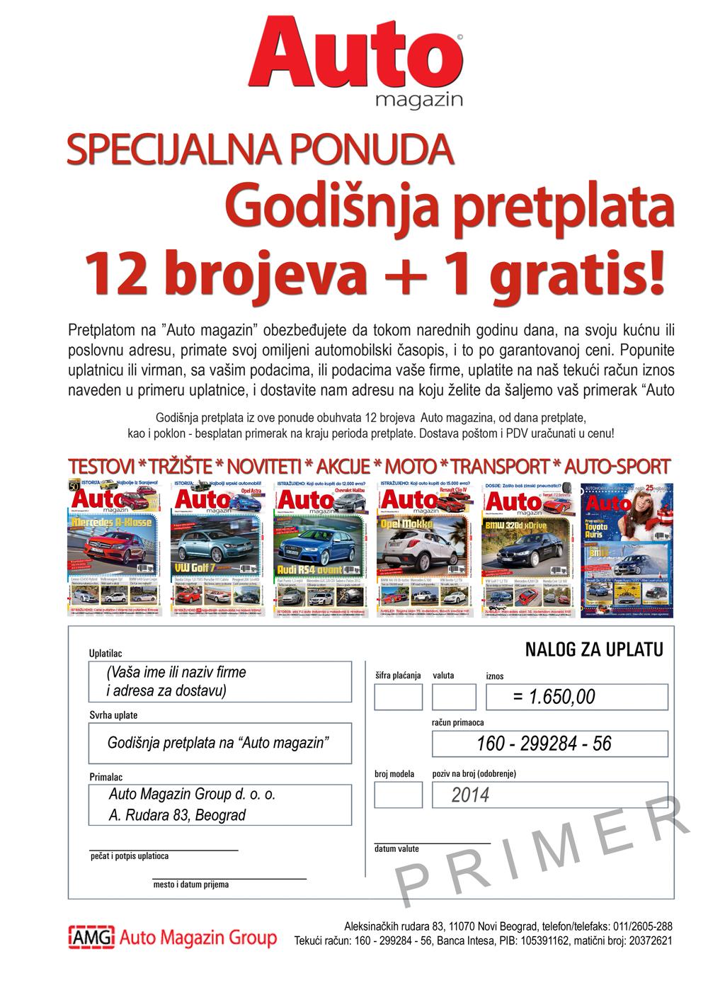Auto-magazin_pretplata_2014