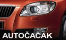 Auto_Cacak