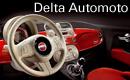 Delta_Automoto