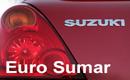 Euro_Sumar