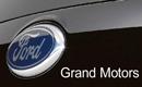 Grand_motors