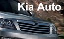 Kia_Auto