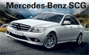 Mercedes-Benz_SCG