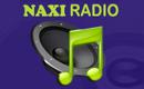 Naxi_radio