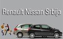 Renault_Nissan_Srbija