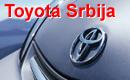 Toyota_Srbija