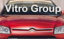 Vitro_Group