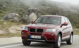 BMW i MINI decembarska akcijska ponuda
