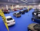 Opel Fest se nastavlja do kraja godine