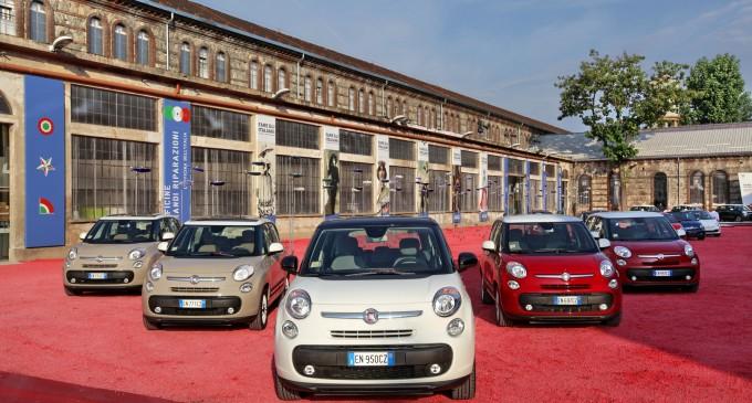 EKSKLUZIVNO: Pad prodaje novih vozila u Srbiji