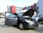 Servisna akcija Grand Motorsa