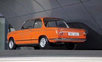 BMW Serije 3