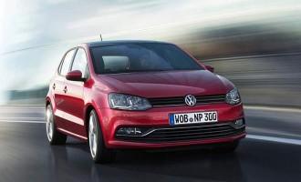 Posebna ponuda: Volkswagen Polo za 8.990 evra