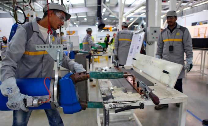 Za fabriku privređuje više od 40 hiljada radika