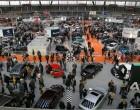 Počinje BG CarShow 2014