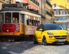 Opel povećao prodaju