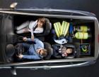 Novinari Auto magazina pomažu vam da izaberete svoj auto!