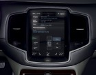 "Vrhunski audio sistem za ""volvo XC90"""