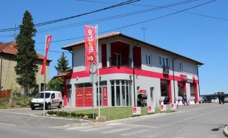 Otvoren prvi Motrio servis u Srbiji