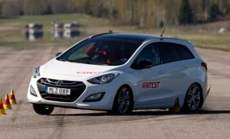 Hyundai i30 opasan po život?