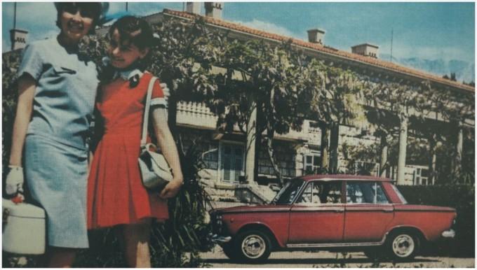 auto magazina magazinauto.com istorija ex-yu automobilizma srbija zastava
