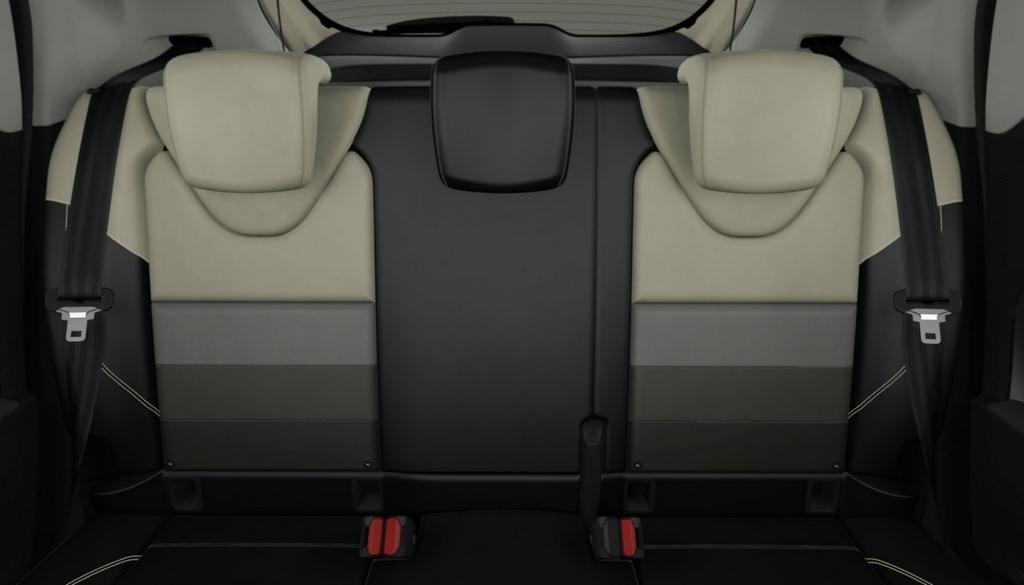 renault clio initiale paris auto magazin. Black Bedroom Furniture Sets. Home Design Ideas