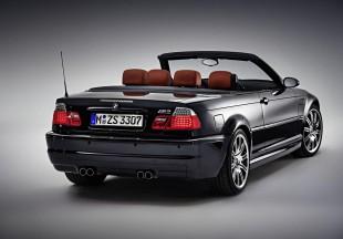 BMW M3/M4 – sve generacije