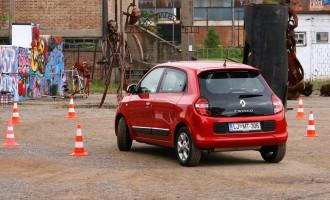 Renault Twingo 3 – počela prodaja u Srbiji