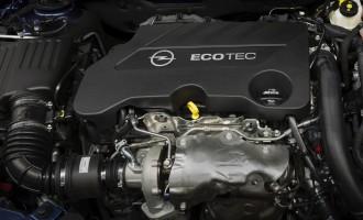 Opel predstavio novi turbo-dizel motor