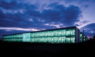 Bosch preuzima ZF Lenksysteme