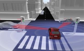 Volvo sprečava žrtve u saobraćajnim nezgodama