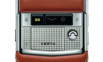 Vertu for Bentley od 12.500 evra