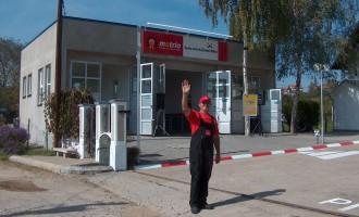 Motrio mreža servisa se širi na Kragujevac i Negotin