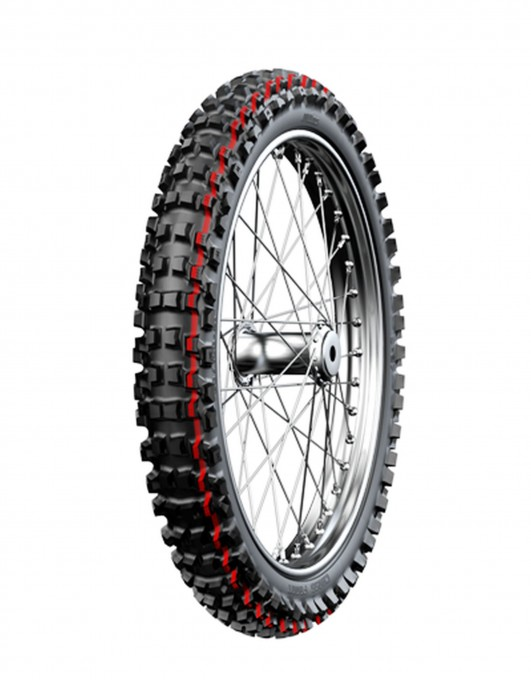 Photo 2_Mitas C-27 front motocross tyre