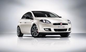 Fiat ulaže milijardu dolara u nove modele