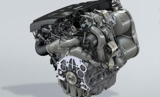 VW predstavio 2.0 TDI motor od 272 KS