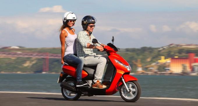 Peugeot kisbee za 32 evra mesečno
