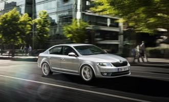 Simboličan rast prodaje vozila u Srbiji