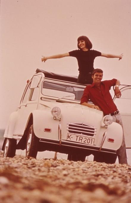 2CV Export 1967_2