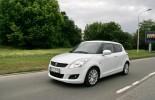 Jeftiniji servis za Suzukije starije od četiri godine