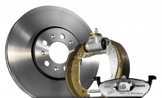 Ferodo predstavio novi paket tehničke podrške