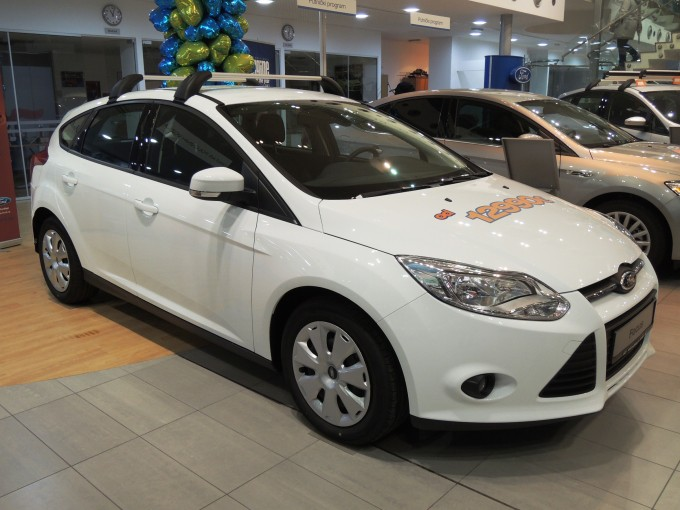 Ford_novogod kamp_2