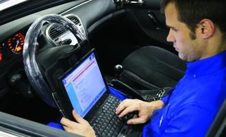 Dodatne usluge u Verano Motorsu
