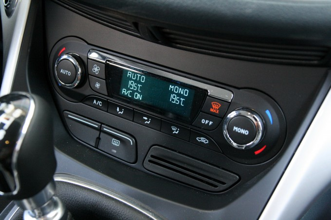 IMG_7820 auto magazin ford c-max