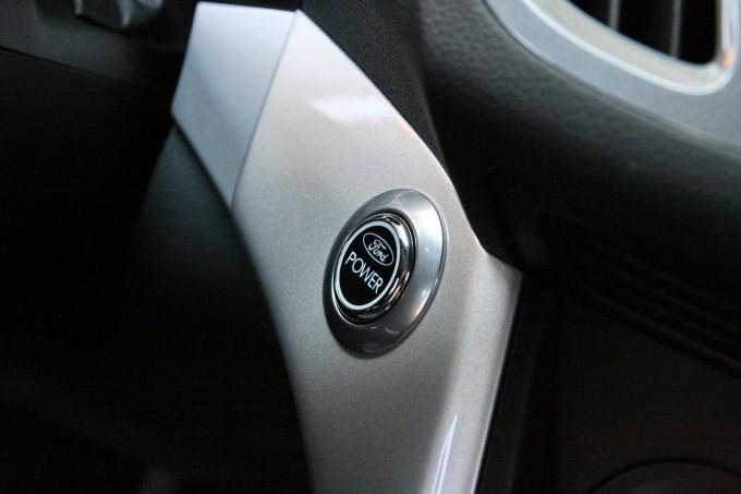IMG_7823 auto magazin ford c-max