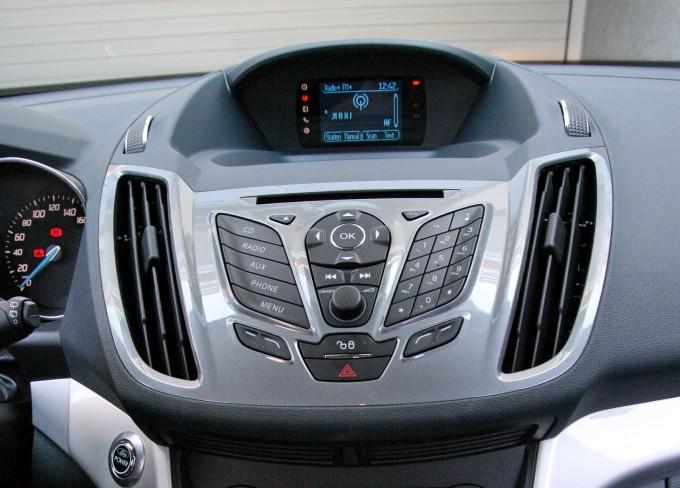 IMG_7825 auto magazin ford c-max