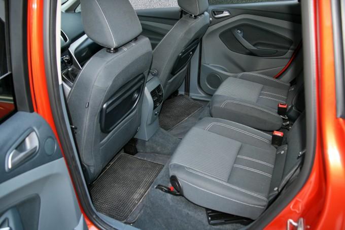 IMG_7841 auto magazin c-max