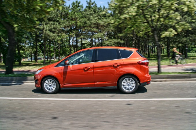 IMG_8068 auto magazin ford c-max